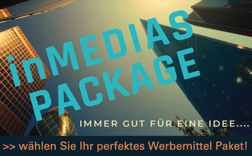 inMEDIAS package